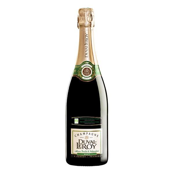 champagne duval leroy brut ab au meilleur prix sur caves direct. Black Bedroom Furniture Sets. Home Design Ideas