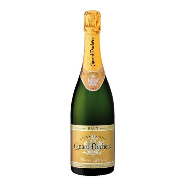 champagne canard duch ne cuv e l onie au meilleur prix sur caves. Black Bedroom Furniture Sets. Home Design Ideas
