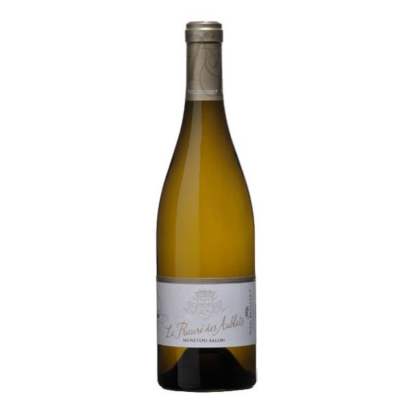 Le prieur des aublats henri bourgeois au meilleur - Vin blanc menetou salon ...