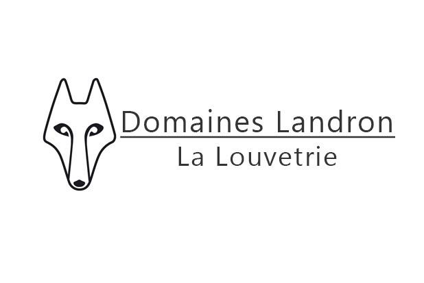 Domaine Landron