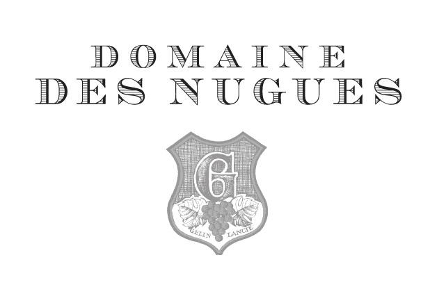 Domaine de Nugues