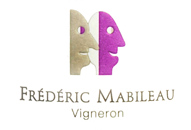 Domaine Frédéric Mabileau