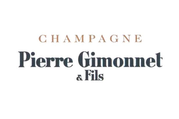 Champagne Pierre Gimonnet et Fils