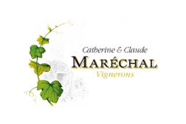 Domaine Catherine et Claude Maréchal