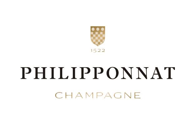 Champagne Philipponnat