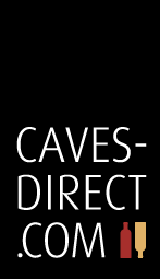 CAVES-DIRECT