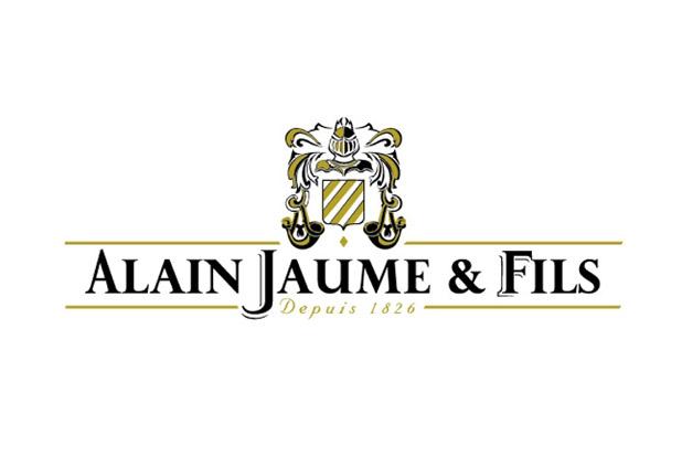 Alain Jaume et Fils - Domaine Grand Veneur