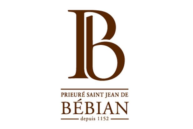 Prieuré Saint-Jean de Bébian