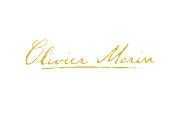Domaine Olivier Morin