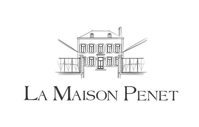 Alexandre Penet / Penet-Chardonnet