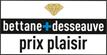 B&D Prix Plaisir