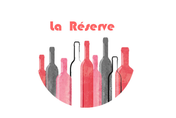 La Réserve caves-Direct